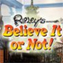 Ripley's Believe It or Not! - Williamsburg